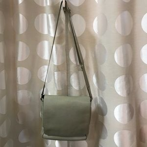 Louis Vuitton Taiga Leather Crossbody